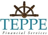 Teppe Financial Services